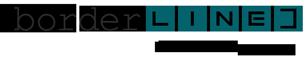 [ cborderLINE ] agence de communication print, web & référencement