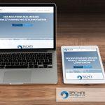 CborderLINE Agence de communication