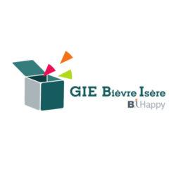 Cborderline - Agence de communication Bièvre Isère